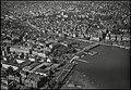 Zürich Juni 1949 LBS H1-012124.jpg