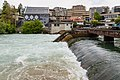 Zürich Switzerland-Limmat-weir-in-Unterstrass-Quarter-01.jpg