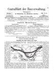 ZBBauverw 1885 35.pdf