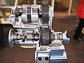 ZF Gearbox Bauma 2004.jpg