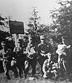 Załoga strażnicy WOP Jakuszyce (01).jpg