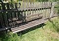 Zaborek-bench-180503.jpg