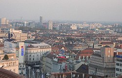 Zagreb city centre new.JPG