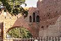 Zamek krzyzacki s2.jpg
