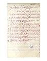 Zapisnik od sostanok na Ohridskiot okoliski narodnoosloboditelen komitet, 17.11.1944.pdf