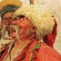 Zaporoj kazaki-10.jpg
