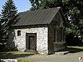Zawiercie, Kościół św. Trójcy i św. Floriana - fotopolska.eu (237974).jpg