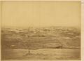 Zaysan Post, Kazakhstan, 1875 WDL2059.png