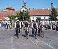 Zbraslav 2011, cyklistický rej (11).jpg