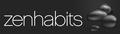 Zen habits.png