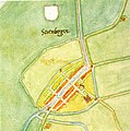 Zevenbergen 1560 JvD110.jpg