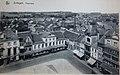 Zicht op Zottegem (historische prentbriefkaart) 02.jpg