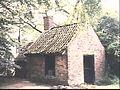 Zij- en kopgevel - Baarlo - 20506528 - RCE.jpg
