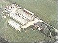 Zijgevel nr. 130-8 - Nijkerkerveen - 20495125 - RCE.jpg