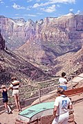 Zion National Park Vista, Utah - USA.jpg