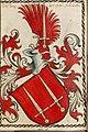 Zipplingen Scheibler346ps.jpg