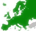 Zivim u Evropu.png
