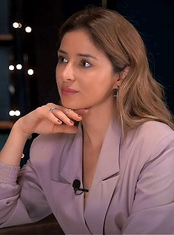 Zlata Ognevich March 2020.jpg