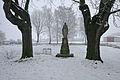 Zminný socha Panny Marie.JPG
