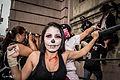 Zombie Walk 2012 - SP (8149639714).jpg
