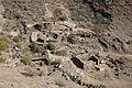 Zona arqueológica Lomo Los Gatos (2).jpg