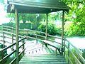 Zoo Municipal de Mercedes - panoramio (21).jpg