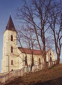 Острау (Саксония) — Википедия