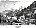 Zufallhütte 1894.jpg