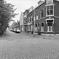 Zuideinde - Schiedam - 20196360 - RCE.jpg