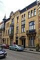 Zurenborg Waterloostraat-8-12.jpg