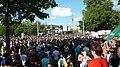 Zurich Street Parade 2008 004.jpg