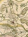 Zutphania Comitatus 1645 detail Groll (Blaeu).jpg