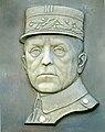 Zvolen relief generala Snejdarka.jpg