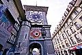 Zytgloggeturm Bern 2.jpg