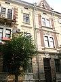 !чернівці (122) Хмельницького Богдана, 32.jpg