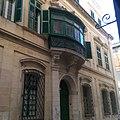! Valletta 3951 01.jpg