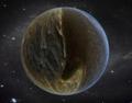 """Aaeton"" Exoplanet.png"