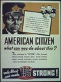 """American citizen what can you do about this^ - NARA - 513800.tif"