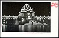 """Festival Hall, Fountains, Cascades from Grand Basin (At Night)."" (Postcard from the 1904 World's Fair).jpg"