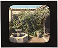 """Granada"" house development, Santa Barbara, California. LOC 6950365516.jpg"