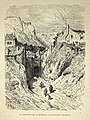 """Le faubourg de la Moreria, a Calatayud (Aragon)"" (19748949840).jpg"