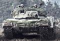 """""""Leoparden"""" 2A4 (25326842153) (cropped).jpg"""