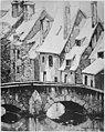 """""""Medieval Chartres"""" - NARA - 559156.jpg"""
