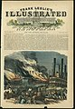 """""""Terrific Fire Among the Steamers in the Harbor of St. Louis, MO."""".jpg"""
