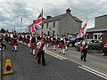 """The Twelfth"" celebrations, Newtownstewart (70) - geograph.org.uk - 1961539.jpg"
