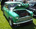 '78 Austin Mini (Hudson British Car Show '12).JPG