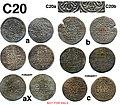 'Black' Tangka - Tibet (Nepalese Mints) - Scott Semans 36.jpg