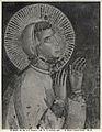 'giotto', Crocifisso di san Damiano 02.jpg