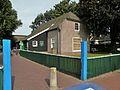 't Koetshuus, Gemeenteweg 83, Staphorst.JPG