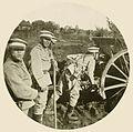 (1919) pic13 - Japanese big guns in Siberia.jpg